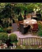 Richtig aufmöbeln: Das sind die Gartenmöbel Trends 2019