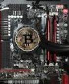 Der Handel mit Bitcoin ist anders als der Kauf einer Kryptowährung