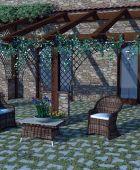 Terrassen: Ideen für alle
