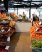 5 Tipps für den Lebensmitteleinkauf in der Stadt