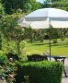 Den Sonnenschirm auswählen: 5 Tipps vor dem Kauf