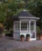 6 Gründe für ein Gartenhaus