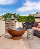 Terrasse selber bauen: Diese Dinge sollten Sie beachten