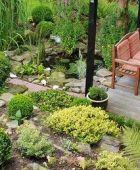 Tipps und Ideen zur Gartengestaltung mit dem richtigen Mobiliar