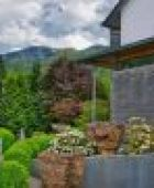 Tipps für die Gestaltung des Vorgartens