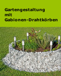 tmb_gartengestaltung_gabionen_koerbe